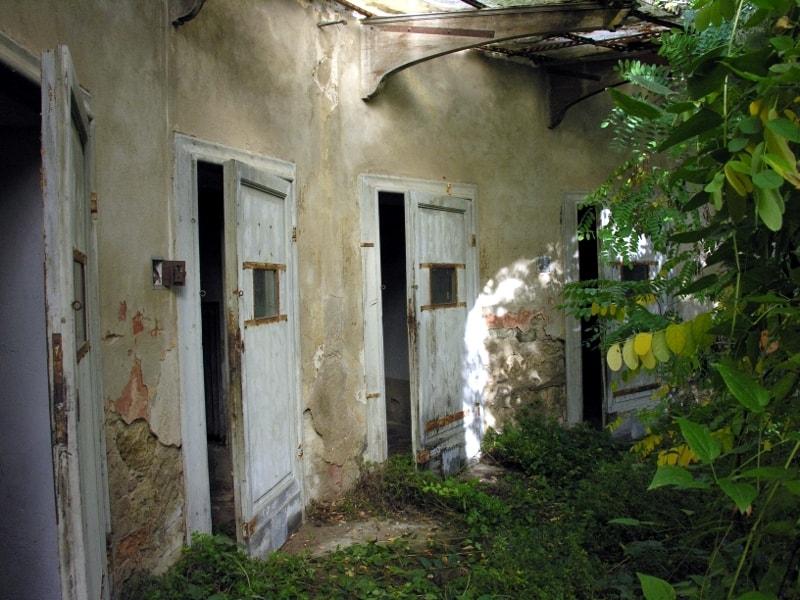 Celle del Conolly