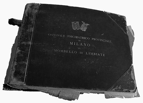 copertina album mombello low2